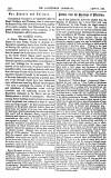 Cheltenham Looker-On Saturday 21 April 1883 Page 12