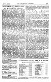 Cheltenham Looker-On Saturday 21 April 1883 Page 13