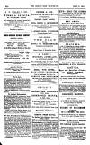 Cheltenham Looker-On Saturday 21 April 1883 Page 14