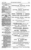 Cheltenham Looker-On Saturday 21 April 1883 Page 15