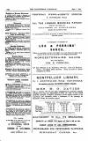 Cheltenham Looker-On Saturday 01 September 1883 Page 2