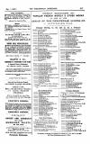 Cheltenham Looker-On Saturday 01 September 1883 Page 3