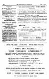 Cheltenham Looker-On Saturday 01 September 1883 Page 4