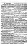 Cheltenham Looker-On Saturday 01 September 1883 Page 7