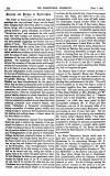 Cheltenham Looker-On Saturday 01 September 1883 Page 8