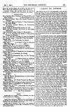 Cheltenham Looker-On Saturday 01 September 1883 Page 11