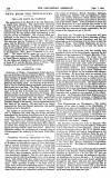 Cheltenham Looker-On Saturday 01 September 1883 Page 12