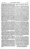 Cheltenham Looker-On Saturday 01 September 1883 Page 13