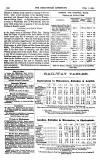 Cheltenham Looker-On Saturday 01 September 1883 Page 14