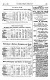 Cheltenham Looker-On Saturday 01 September 1883 Page 15