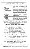 Cheltenham Looker-On Saturday 01 September 1883 Page 16