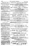 Cheltenham Looker-On Saturday 15 December 1883 Page 2