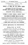 Cheltenham Looker-On Saturday 15 December 1883 Page 3