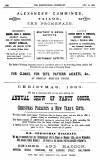 Cheltenham Looker-On Saturday 15 December 1883 Page 6