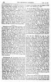 Cheltenham Looker-On Saturday 15 December 1883 Page 8