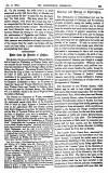 Cheltenham Looker-On Saturday 15 December 1883 Page 9