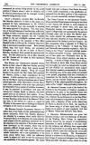 Cheltenham Looker-On Saturday 15 December 1883 Page 10