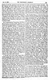 Cheltenham Looker-On Saturday 15 December 1883 Page 11