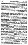 Cheltenham Looker-On Saturday 15 December 1883 Page 12