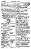 Cheltenham Looker-On Saturday 15 December 1883 Page 13