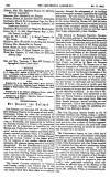 Cheltenham Looker-On Saturday 15 December 1883 Page 14