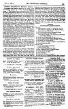 Cheltenham Looker-On Saturday 15 December 1883 Page 15