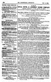 Cheltenham Looker-On Saturday 15 December 1883 Page 16