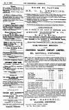 Cheltenham Looker-On Saturday 15 December 1883 Page 17
