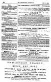 Cheltenham Looker-On Saturday 15 December 1883 Page 18