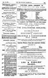 Cheltenham Looker-On Saturday 15 December 1883 Page 19