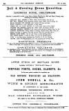 Cheltenham Looker-On Saturday 15 December 1883 Page 20