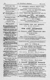 Cheltenham Looker-On Saturday 23 February 1884 Page 2