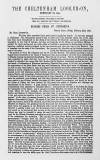 Cheltenham Looker-On Saturday 23 February 1884 Page 5