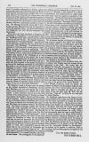 Cheltenham Looker-On Saturday 23 February 1884 Page 6