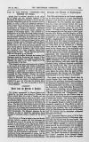 Cheltenham Looker-On Saturday 23 February 1884 Page 7