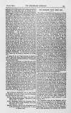 Cheltenham Looker-On Saturday 23 February 1884 Page 9