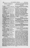 Cheltenham Looker-On Saturday 23 February 1884 Page 12