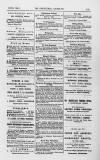 Cheltenham Looker-On Saturday 23 February 1884 Page 13