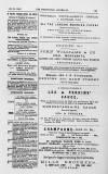 Cheltenham Looker-On Saturday 23 February 1884 Page 15