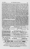 Cheltenham Looker-On