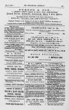 Cheltenham Looker-On Saturday 14 May 1887 Page 3