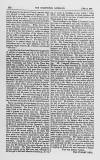Cheltenham Looker-On Saturday 14 May 1887 Page 6