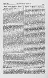 Cheltenham Looker-On Saturday 14 May 1887 Page 7