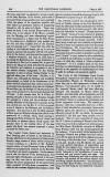 Cheltenham Looker-On Saturday 14 May 1887 Page 8