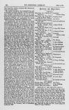 Cheltenham Looker-On Saturday 14 May 1887 Page 10