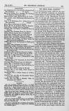 Cheltenham Looker-On Saturday 14 May 1887 Page 11