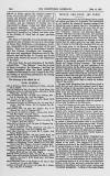 Cheltenham Looker-On Saturday 14 May 1887 Page 12