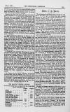 Cheltenham Looker-On Saturday 14 May 1887 Page 13