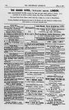 Cheltenham Looker-On Saturday 14 May 1887 Page 14