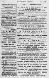 Cheltenham Looker-On Saturday 11 June 1887 Page 2